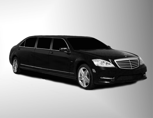 Armored Limousines Manufacturer