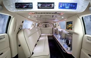 Fabricant De Limousine Limousine A Vendre Limousine