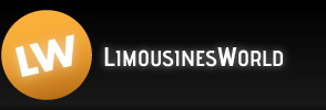 LimousinesWorld logo
