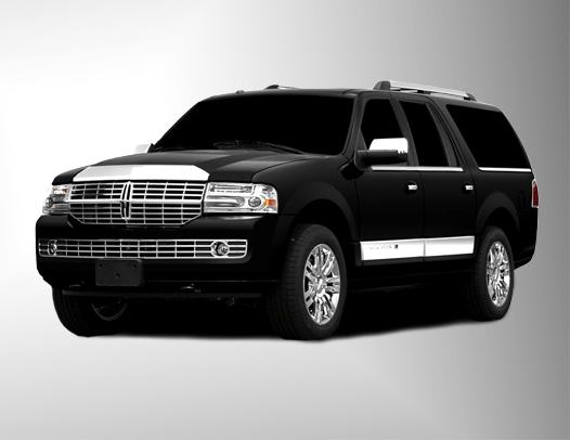 Limousines Manufacturer