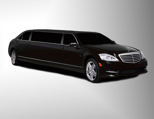 Right Hand Drive Limousines Rhd Mercedes Benz Limousines