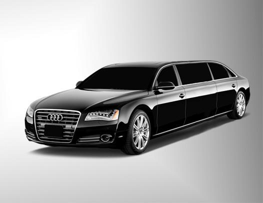 fabricant de limousines limousines neuves a vendre voitures de luxe suv vente de limousines et. Black Bedroom Furniture Sets. Home Design Ideas